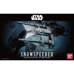 Revell 1/48 Snowspeeder