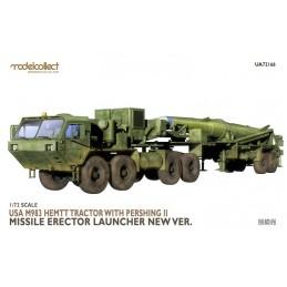 Modelcollect 1/72 U.S. M983...