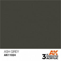 AK Interactive 3G Acyrlics