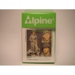 Alpine Miniatures