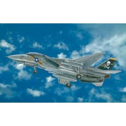 Italeri 1/48 Grumman F-14A...