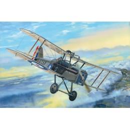 I Love Kit 1/24 RAF S.E.5a