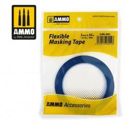 Ammo Mig - Flexible Masking...