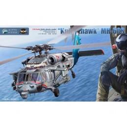 """Kitty Hawk 1/35 Knighthawk""""..."""