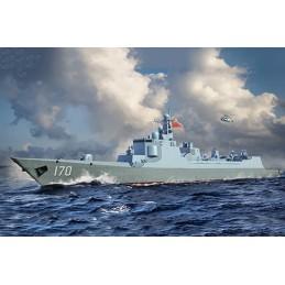 Trumpeter 1/700 PLA Navy...