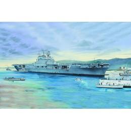 Trumpeter 1/200 USS...
