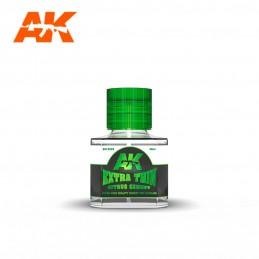 AK Interative -