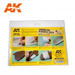 AK Interactive -...