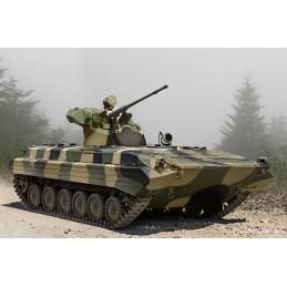 Trumpeter 1/35 BMP-1AM...