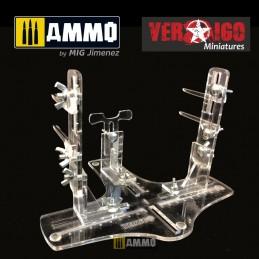 Vertigo Basic Bl 7248 pour...