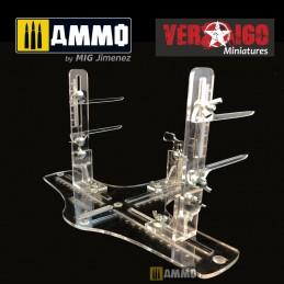 Vertigo Basic Bl 3224 pour...