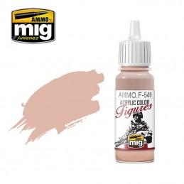 Ammo Mig -  Basic Skin Tone...