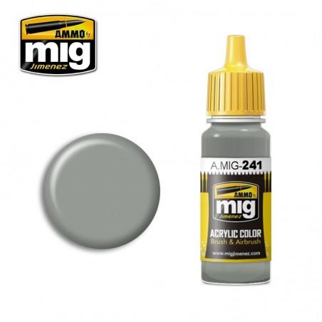 Ammo Mig - FS 36440 17ml