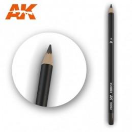AK Interactive Watercolor...