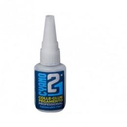 Colle 21 glue