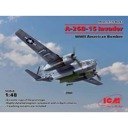 ICM 1/48 A-26B-15...