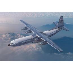 Roden 1/144 Douglas C-133B...