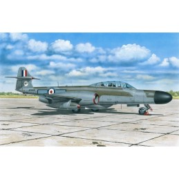 Special Hobby 1/72 A.W....
