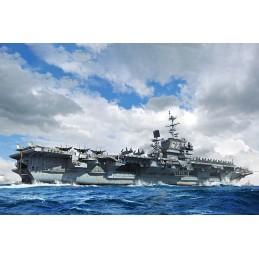 Trumpeter 1/700 USS John F....
