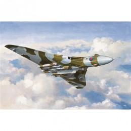 Trumpeter 1/144 Avro Vulcan...