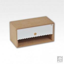 Hobbyzone - Paper Towel Module
