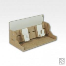 Hobbyzone - Multimedia Module