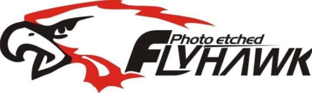 Flyhawk