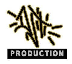 Djitis Production