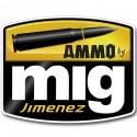 Ammo Mig