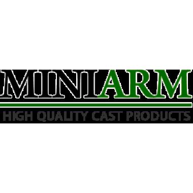 Miniarm