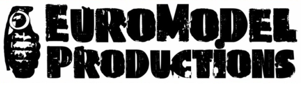 EuroModel Productions