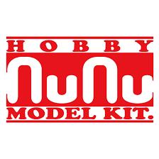 Nunu Hobby